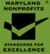 Md Nonprofits Logo